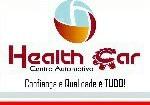 Health Car Automotive