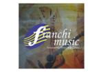 Franchi Music